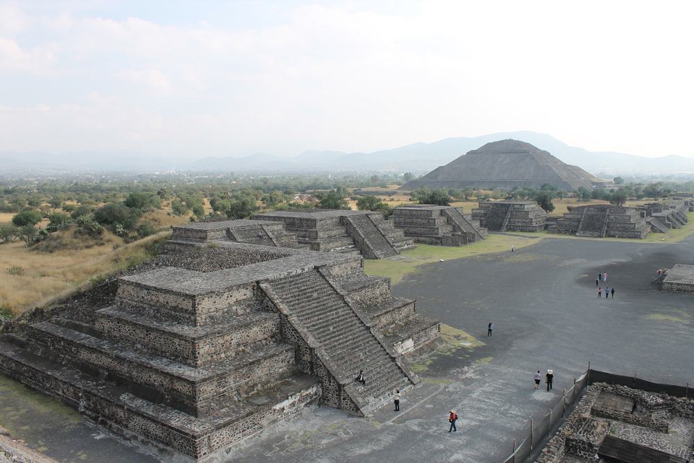 Teotihuacan_Mexico_3