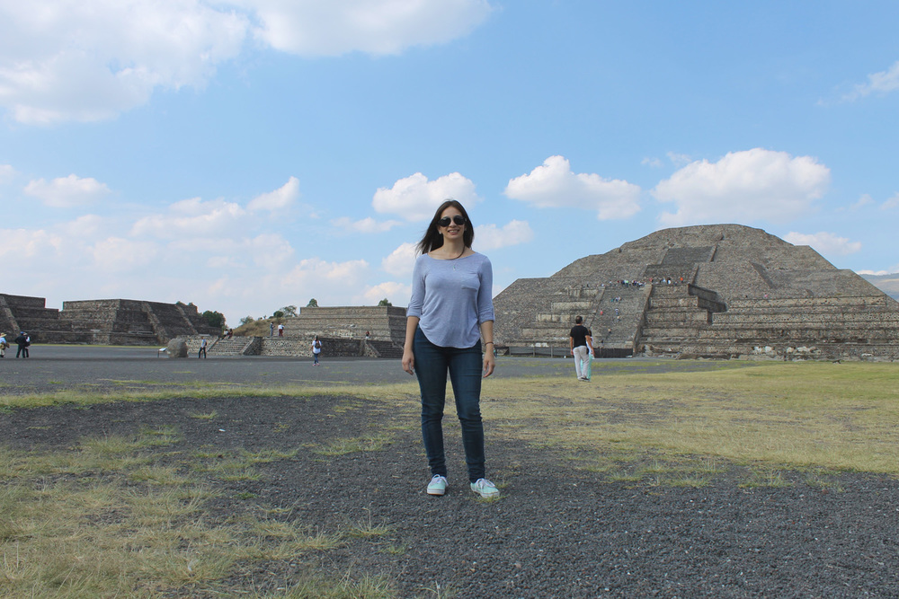 Teotihuacan_Mexico_4