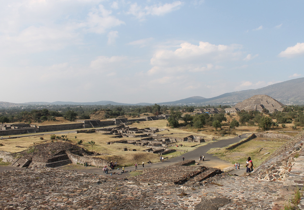 Teotihuacan_Mexico_5