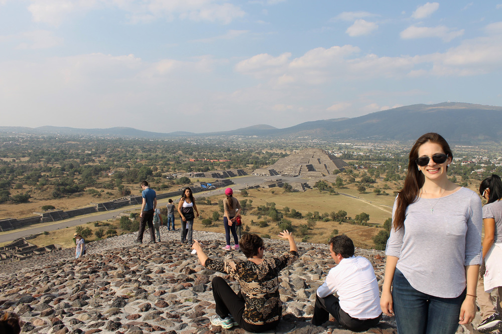 Teotihuacan_Mexico_7