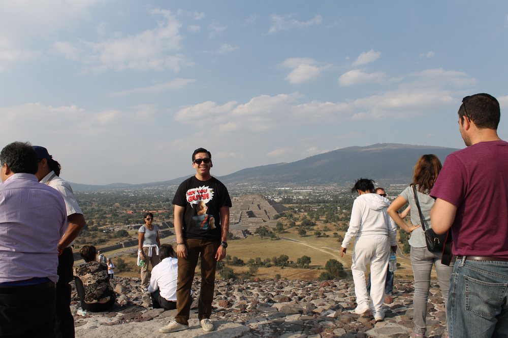 Teotihuacan_Mexico_8
