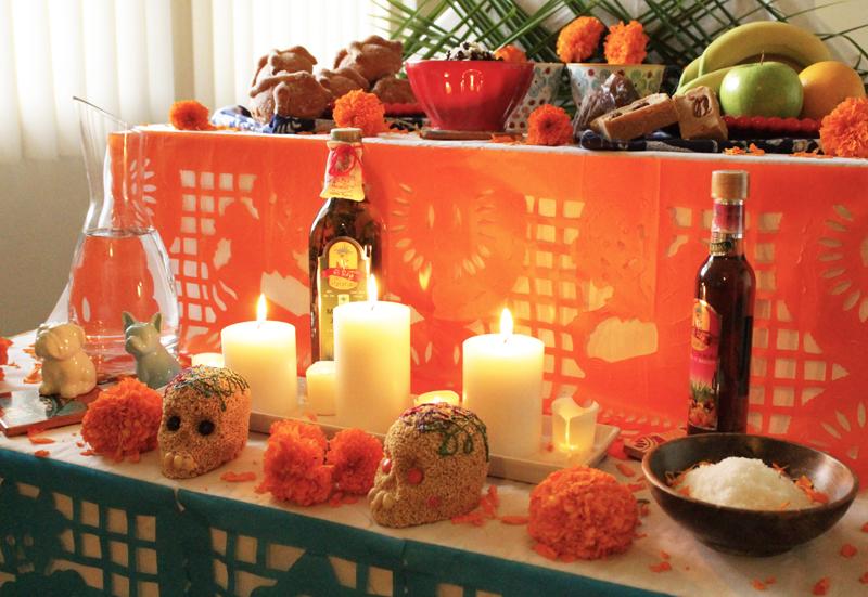 Altar de Muertos.jpg