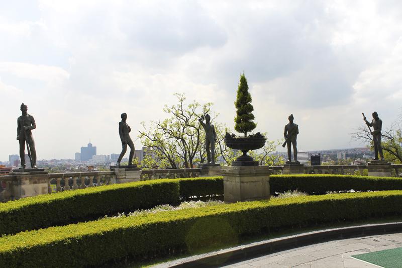 Castillo_Chapultepec_11.jpg