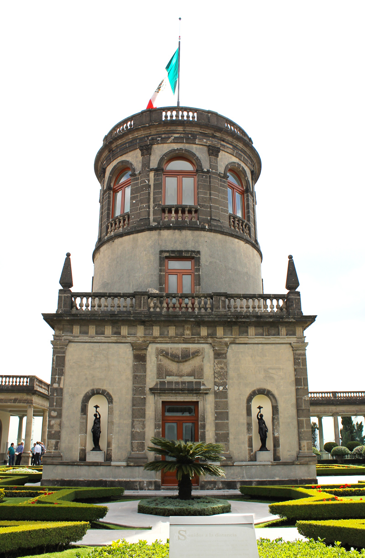 Castillo_Chapultepec_12.jpg