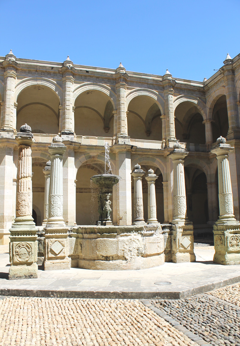 Museo_de_las_Culturas_2.jpg