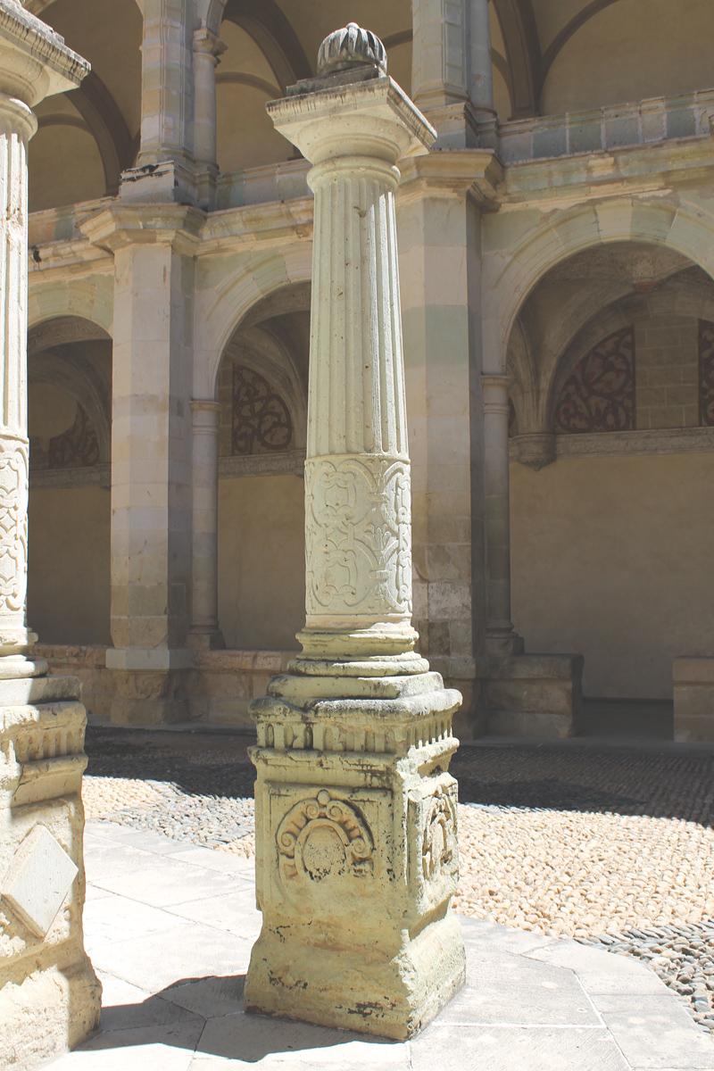 Museo_de_las_Culturas_3.jpg