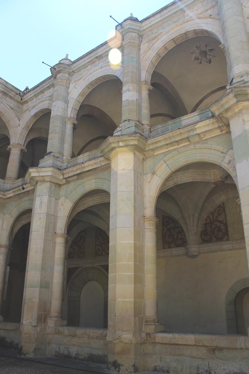 Museo_de_las_Culturas_4.jpg