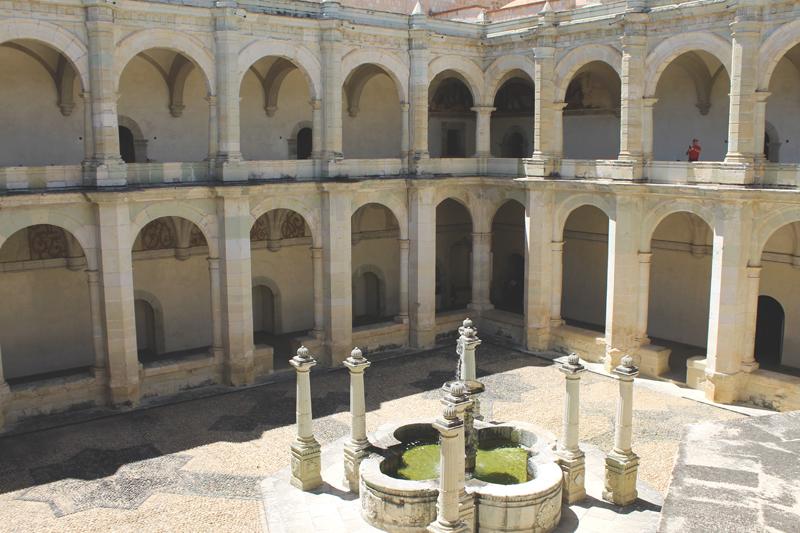 Museo_de_las_Culturas_5.jpg