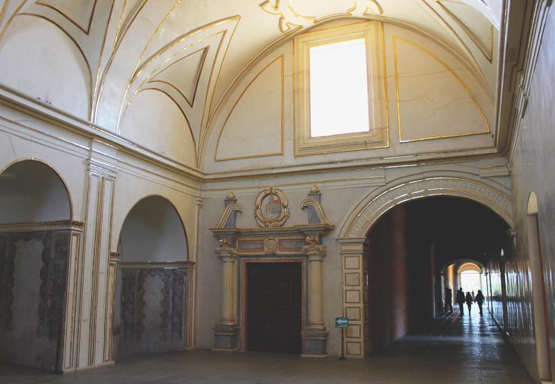 Museo_de_las_Culturas_10.jpg