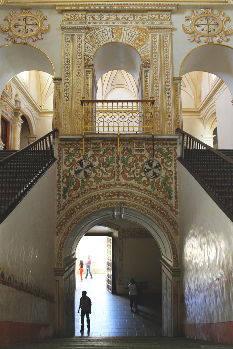 Museo_de_las_Culturas_9.jpg