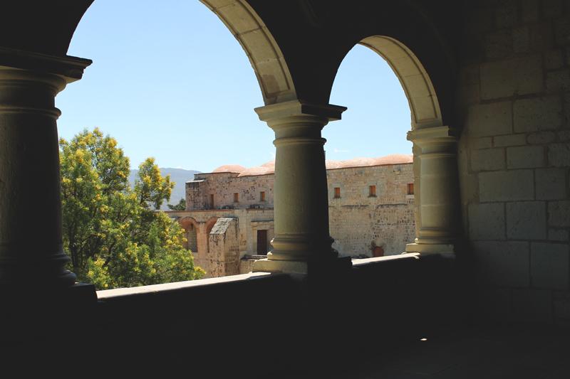 Museo_de_las_Culturas_7.jpg