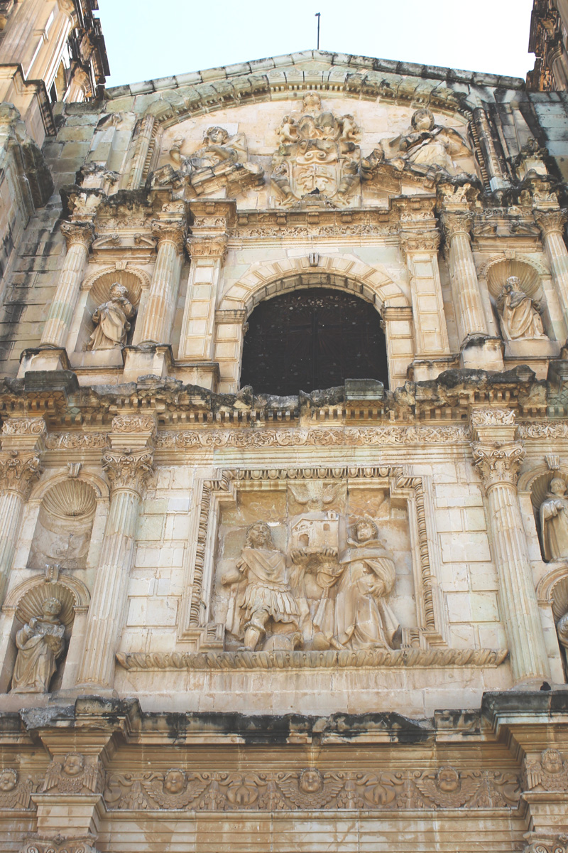 Santo_Domingo_5.jpg