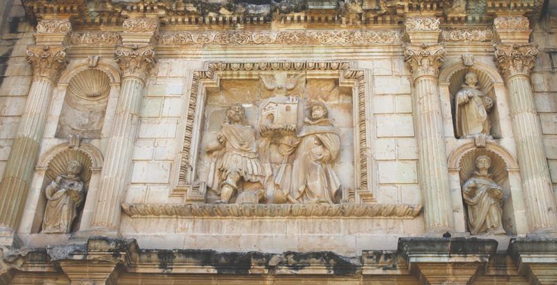 Santo_Domingo_4.jpg