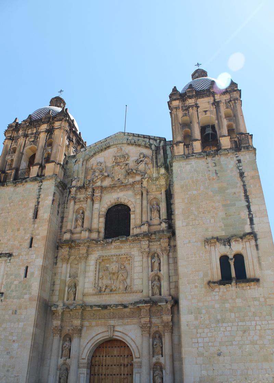 Santo_Domingo_3.jpg