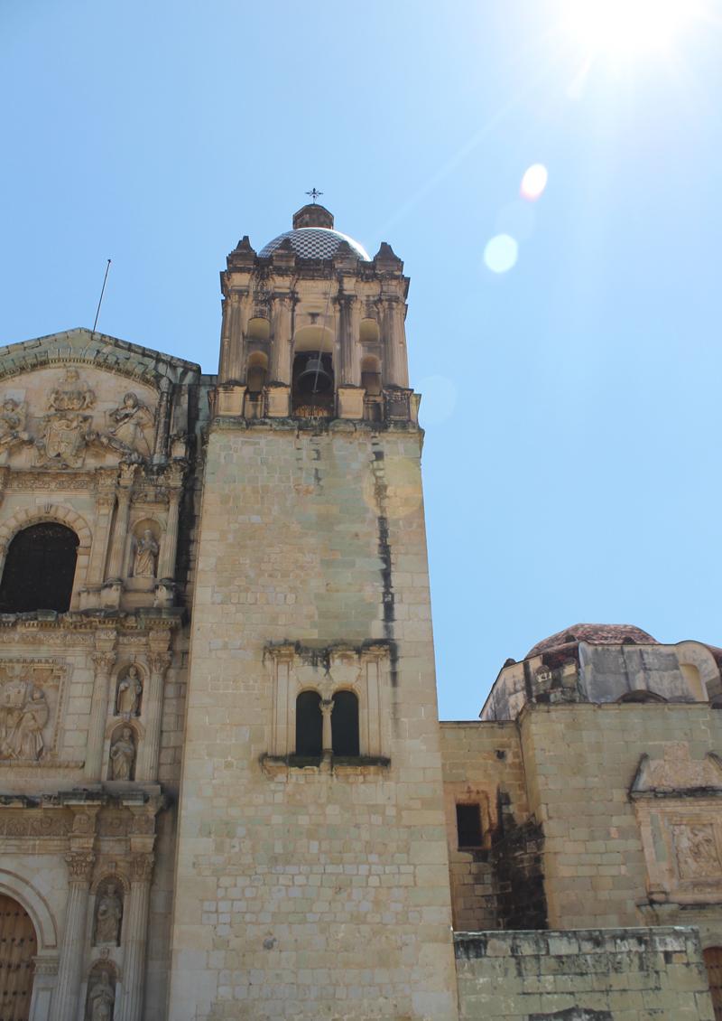 Santo_Domingo_2.jpg
