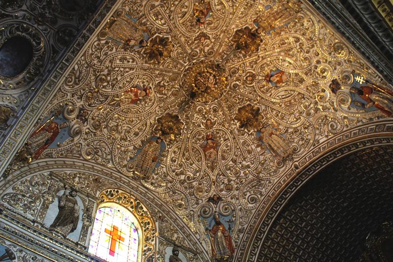 Santo_Domingo_7.jpg