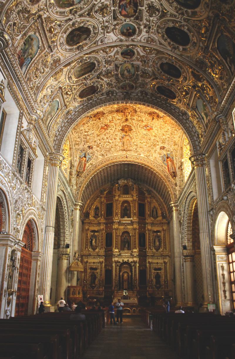 Santo_Domingo_9.jpg