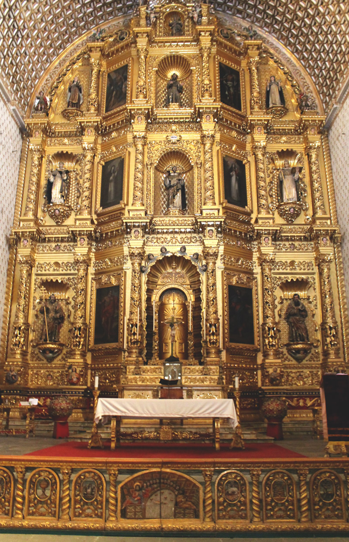 Santo_Domingo_10.jpg