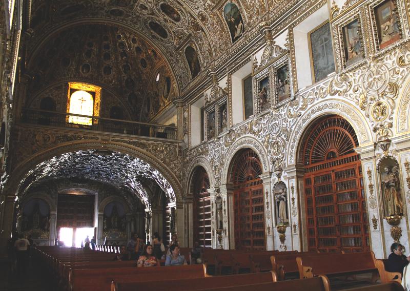 Santo_Domingo_12.jpg