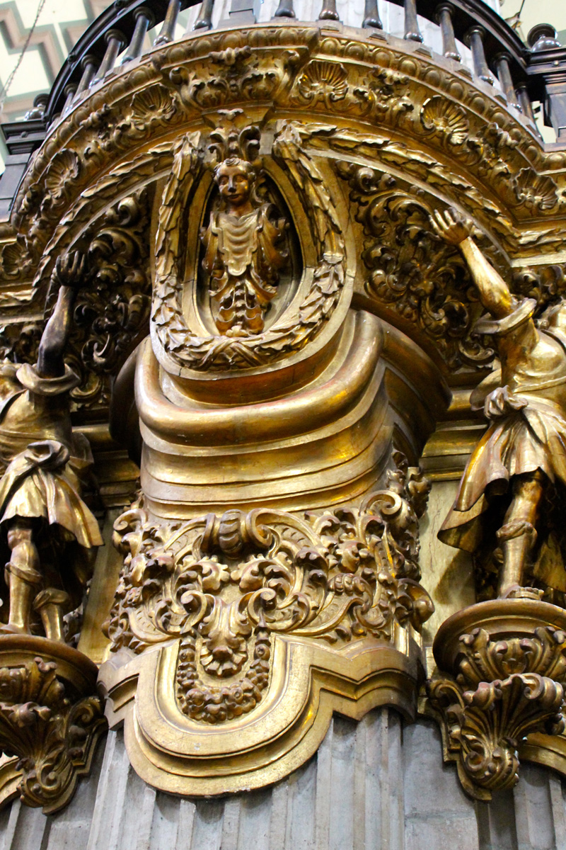 Catedral_Metropolitana_8.jpg