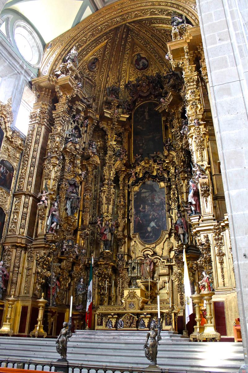 Catedral_Metropolitana_9.jpg