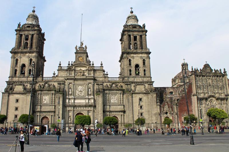 Catedral_Metropolitana_12.jpg
