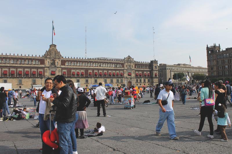 Catedral_Metropolitana_13.jpg