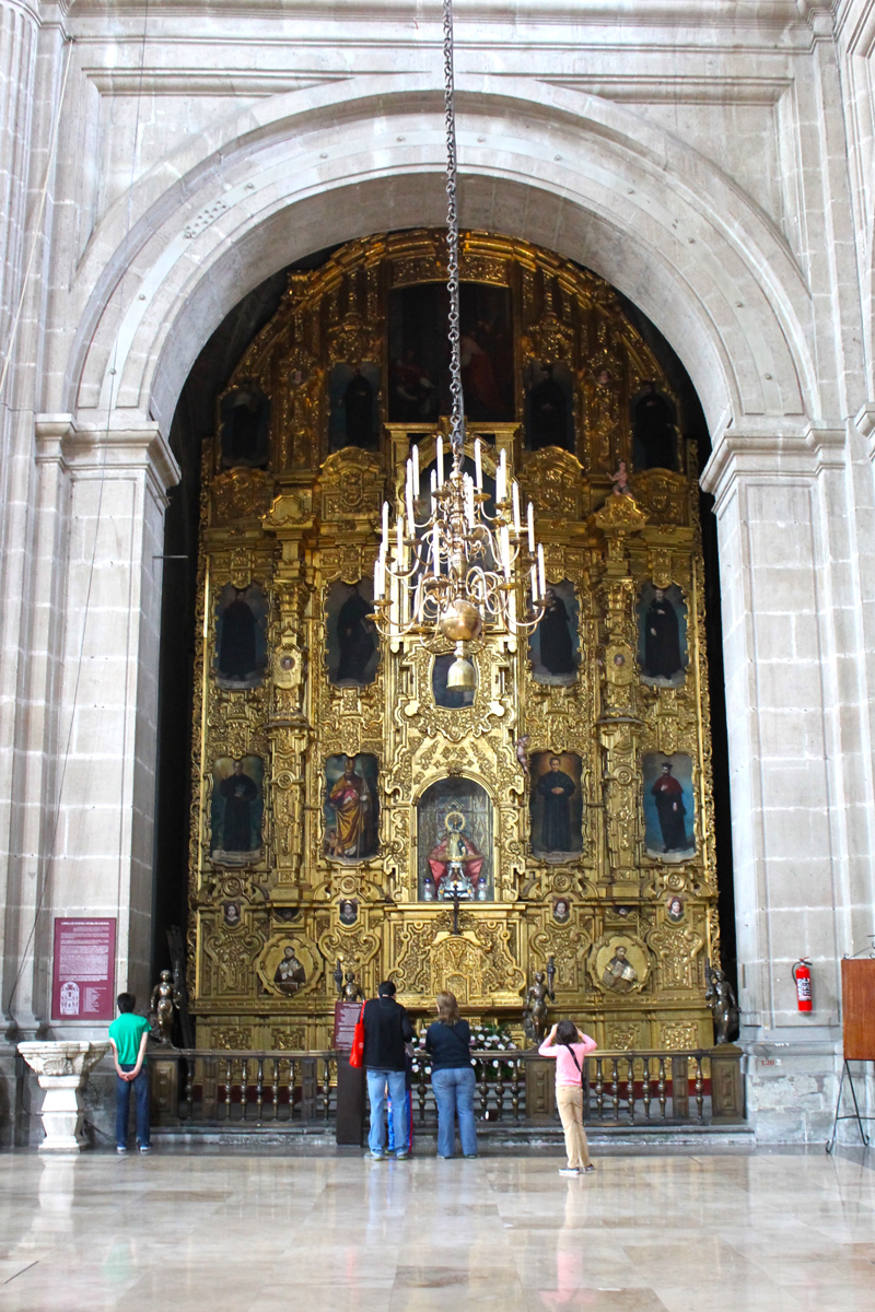 Catedral_Metropolitana_10.jpg