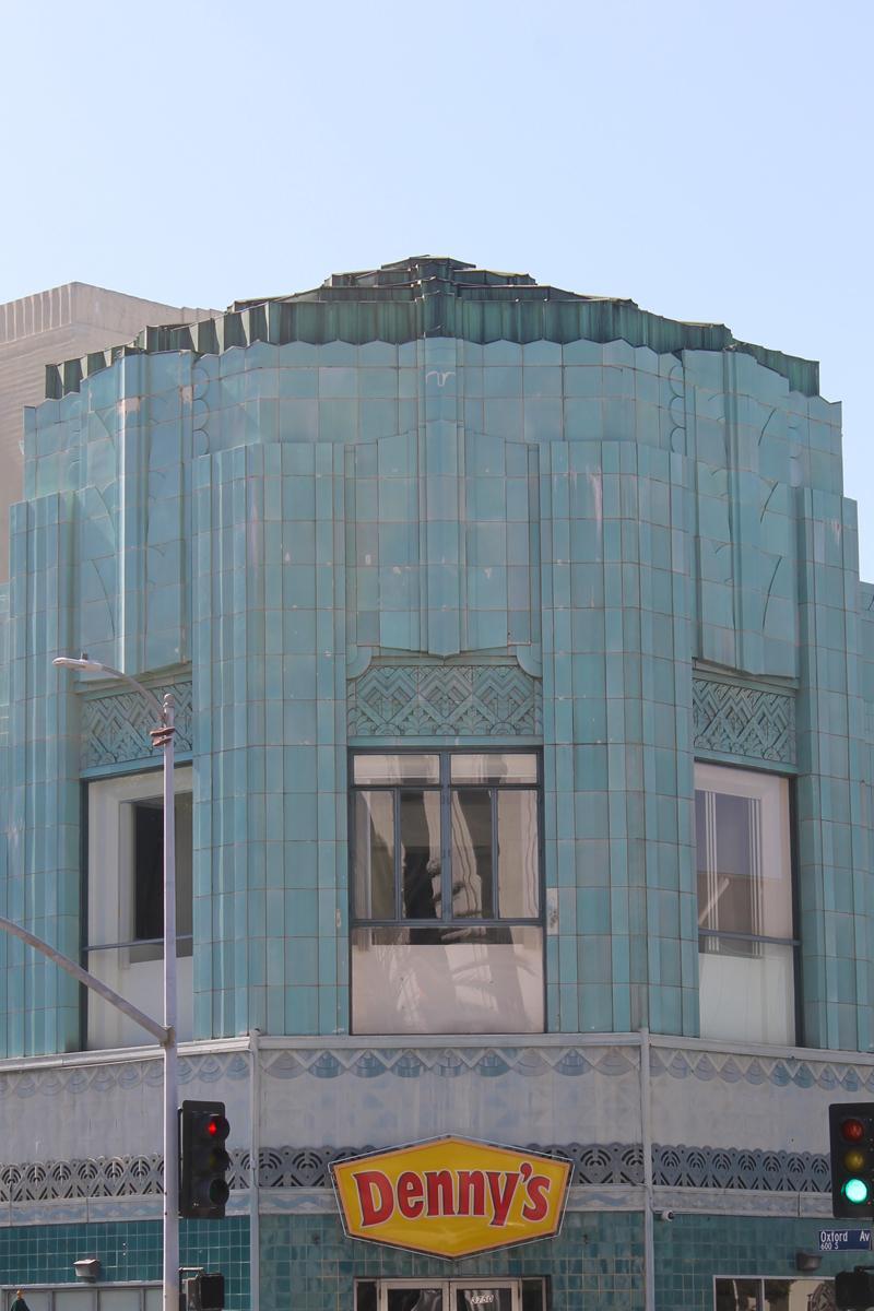 Pellissier Building.jpg
