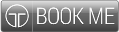 BookTikiBarber.jpg