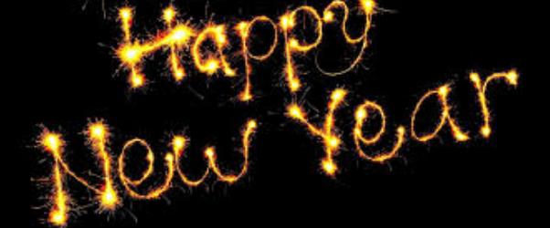 Happy New Year 2017 Terri Rodriguez Hong
