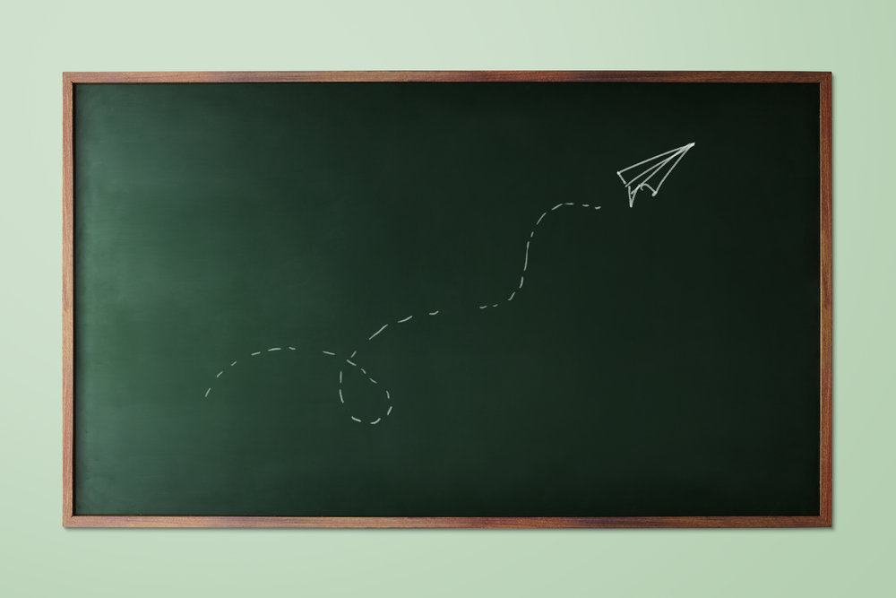 graphicstock-hand-drawn-paper-plane-fly-on-chalkboard-background_r_wOqiPgsg.jpg