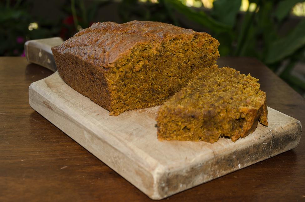 Pumpkin_Bread.jpg