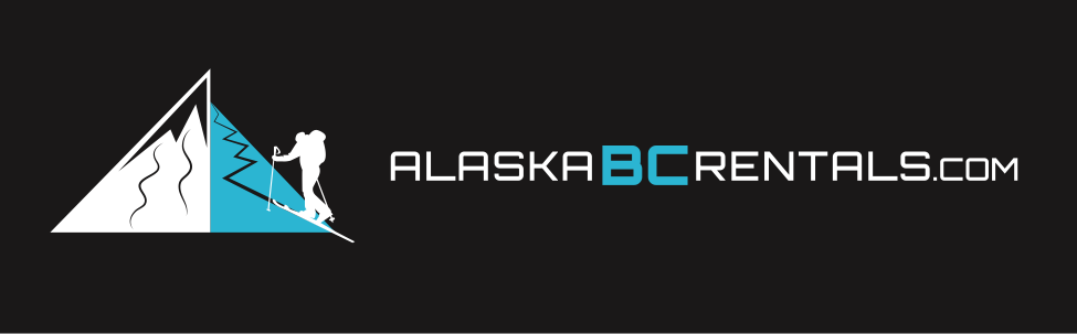 Alaska Backcountry Rentals