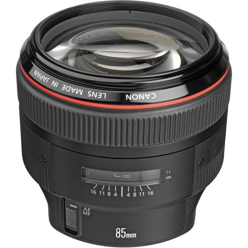 Canon_1056B002AA_EF_85mm_f_1_2L_II_1446051114000_423691.jpg