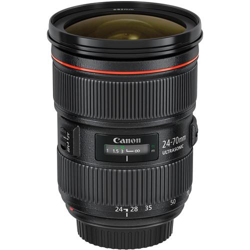 Canon_5175B002_EF_24_70mm_f_2_8L_II_1446051114000_843008.jpg