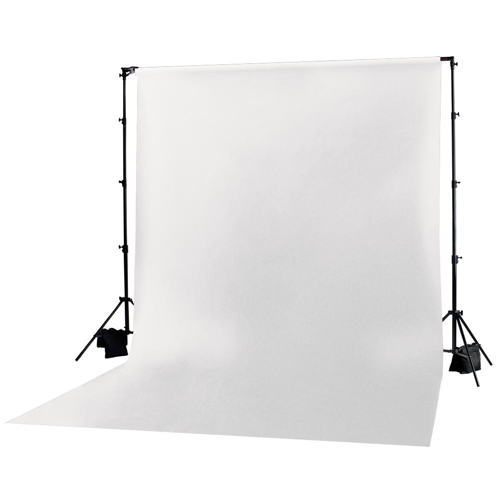 DP-MCK002A-1000.jpg