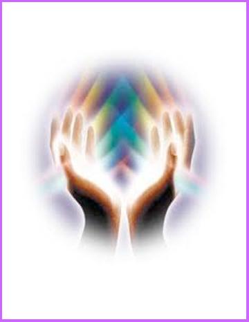 healing-hands1.png