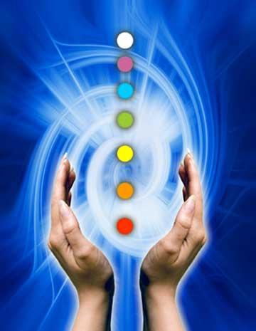 education-2-natural-healing-bio-energy-.jpg