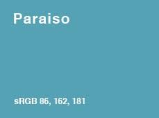 color_marketing-Paraiso.jpg