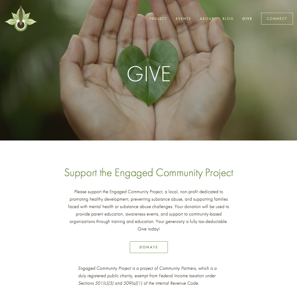ECP_GIVE.png