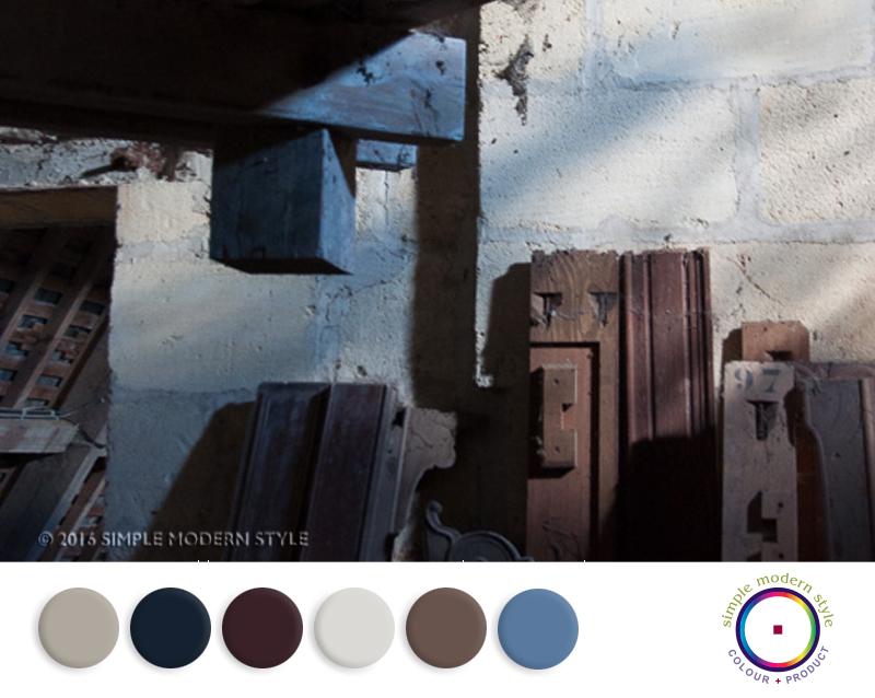 SMS16 Colorway Post September.jpg