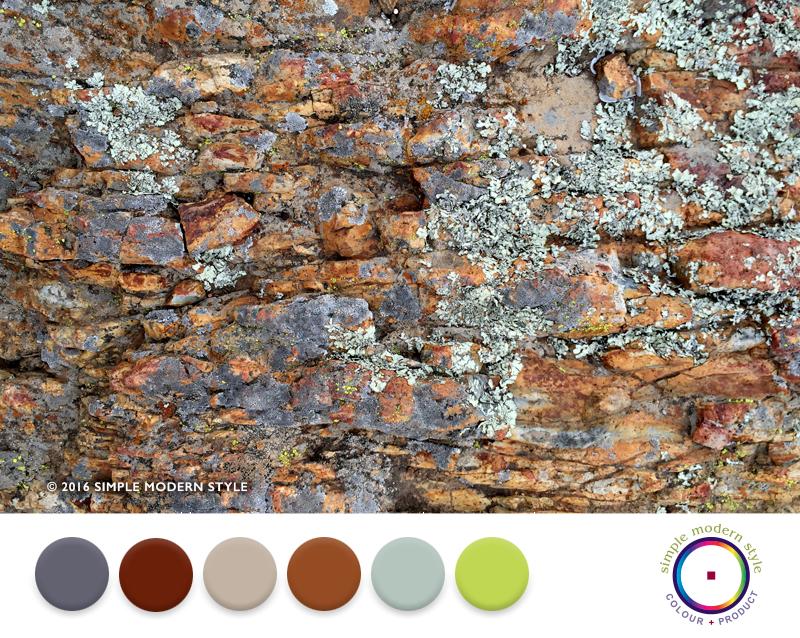 SMS17 Colorway Post August.jpg
