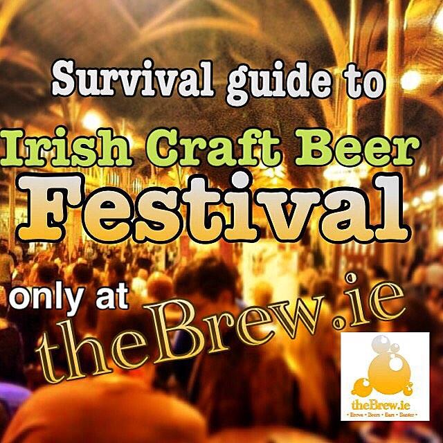#brewporn #beer #blonde #brew #brews #brewing #homebrew #homebrewing #microbrew #microbrewing #drinks #ale #paleale #ipa #stout #porter #lager #craftbeer #brau #brewery #craftbrew #amber #beercraft #brewyourown #brewyourownbeer #byob #brewporn #beerporn