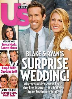 http://www.usmagazine.com/