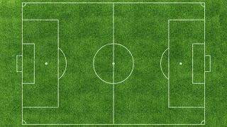 http://webtaj.com/soccer-field-fullhdwpp-full-9418.html