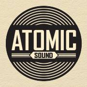 Atomic Sound, Red Hook, Brooklyn, NY