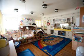 Infant Room.png