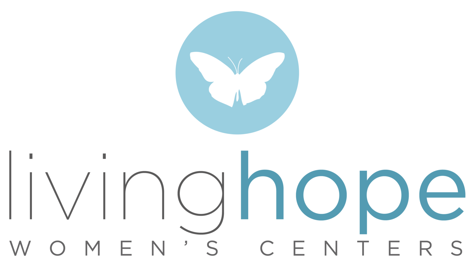 Living Hope Women's Centers