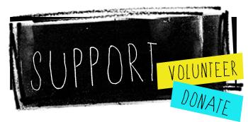 support-v3.png